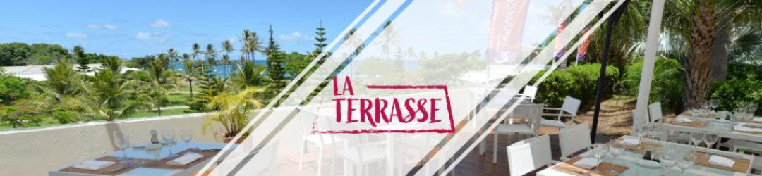 HEADER-RESA-LA-TERRASSE